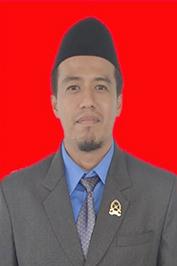 Syarif